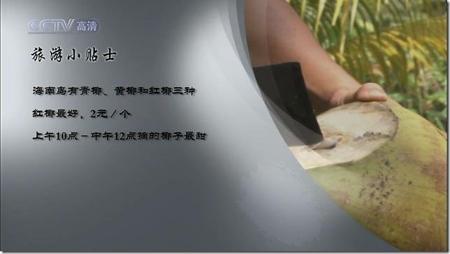 snapshot20110603212400