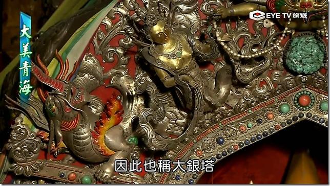 snapshot20111030223656