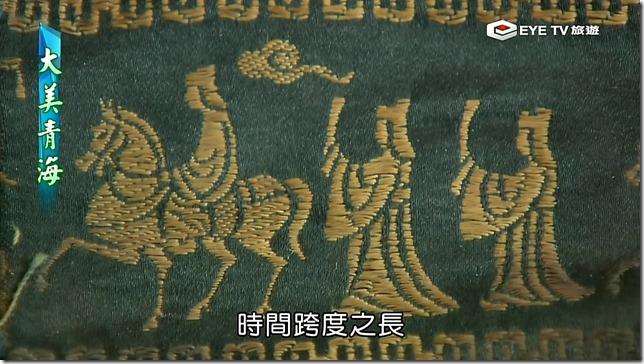 snapshot20111101225210