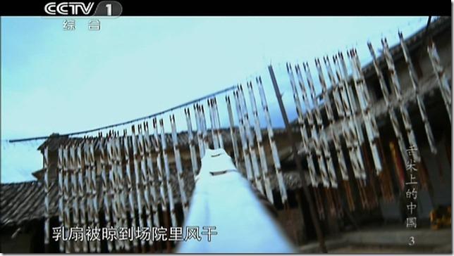 snapshot20120812150829