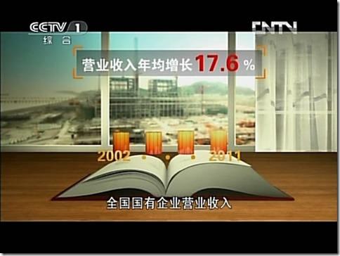 snapshot20121111170513
